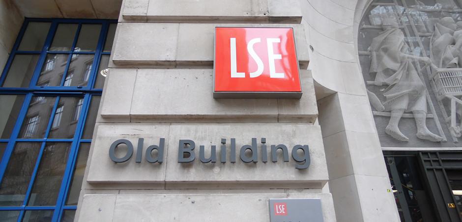 LSE_cc_13
