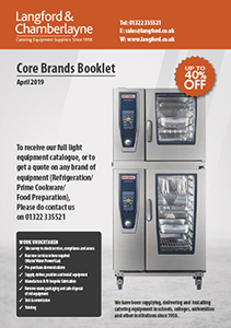 core_brands_booklet_2019