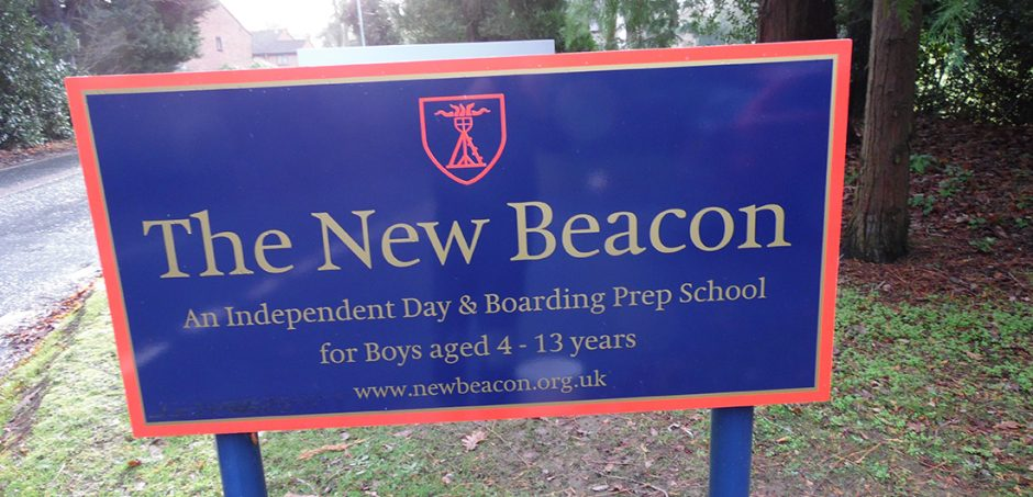 new-beacon-1