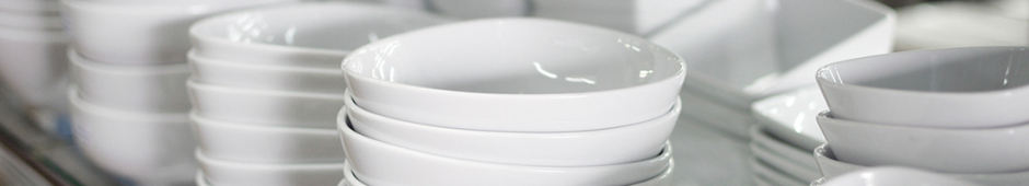 tableware_header