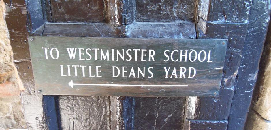 westminster_1